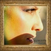 Stereoscops & Merylin Mery Loka